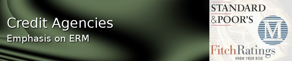 banner5