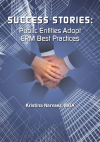 Success Stories: Public Entities Adopt ERM Best Practices